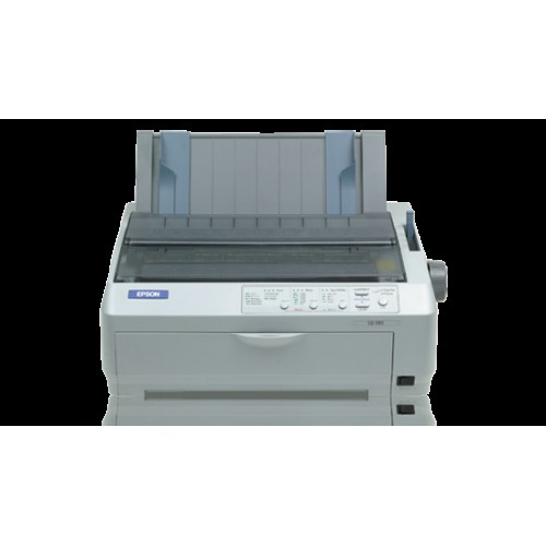 Epson Lq 570 Esc P2 Driver Windows 7