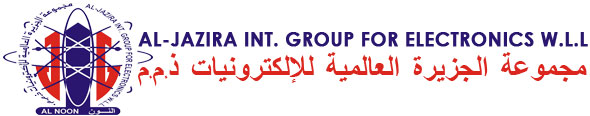 Al-Jazira Int. Group for Electronics Co. W.L.L